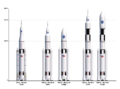 SLS configurations - style2.png