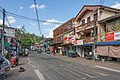 SL Deniyaya town asv2020-01 img2.jpg