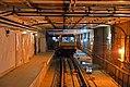 SMDK-Mtr-01 in TIC tunnel 4.jpg
