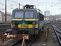 SNCB 2146 at Brussels Midi-Zuid.jpg