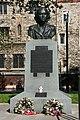 SOE Memorial (4632162849).jpg