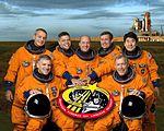 STS-123 crew portrait.jpg