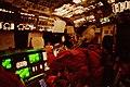 STS062-41-025.jpg