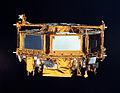 STS072-720-076a SFU close.jpg