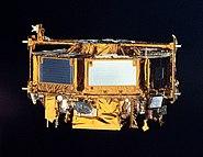 STS072-720-076a SFU close