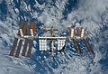 STS132 undocking iss3.jpg