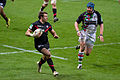 ST vs Harlequins - Match-15.jpg