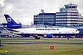 SX-CVC DC-10-30F Electra Al Cargo MAN 02MAR03 (8328615949).jpg