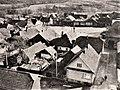 SZZ Lipnica Murowana from air.jpg