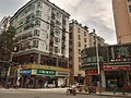 SZ 深圳 Shenzhen bus tour from Nanshan Shenzhen Bay Port to Futian 深圳市民中心 Citizen Centre July 2019 SSG 23.jpg