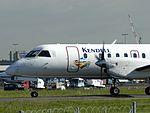 Saab 340A, REX - Regional Express AN0362320.jpg