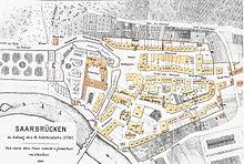 Ludwigsgymnasium (Saarbrücken) – Wikipedia