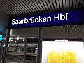 Saarbrücken 01.jpg