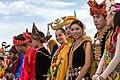 Sabah Malaysia Welcoming-Contingent Hari-Merdeka-2013-15.jpg
