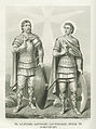 Sabinin. St. David & Constantine.jpg