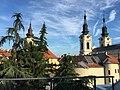 Saborna crkva Svetog Nikole u Sremskim Karlovcima 15.jpg