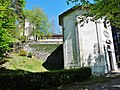 Sacred Mount of Orta, Dedicated to Saint Francis of Assisi - twenty chapels with episodes of the life of the saint - panoramio (15).jpg