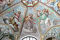 Sacro Monte Orta - Kapelle 3 Verzicht Franz 4.jpg