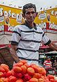 Sad tomato seller.jpg