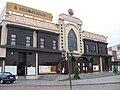 Sadabad Tiyatrosu - panoramio.jpg