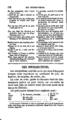 Sadler - Grammaire pratique de la langue anglaise, 196.png