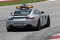 Safety Car rear 2015 Malaysia.jpg