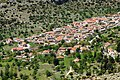 Saga-Village Argon-Pedion Arcadia Peloponnese.jpg
