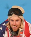 Sage Kotsenburg Olympic Games 2014 press conference (cropped).jpg