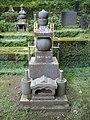 SaigoMichikazu20150802.jpg