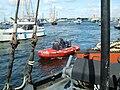 Sail Amsterdam 2010 Sail-in (012a).JPG