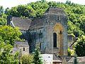 Saint-Amand-de-Coly église (13).JPG