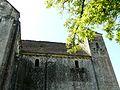 Saint-Amand-de-Coly église (3).JPG
