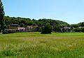 Saint-Amand-de-Coly village (4).JPG