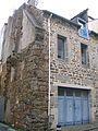 Saint-Brieuc - 44 rue du Gouët.JPG