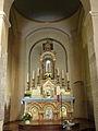 Saint-Didier (35) La Peinière 06.jpg
