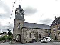 Saint-Domet église.jpg
