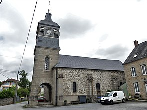 Saint-Domet église.jpg