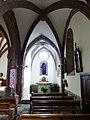 Saint-Félix-de-Lunel église chapelle (1).jpg