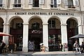Saint-Germain-en-Laye Immeubles 2 4 6 8 place du Marché-Neuf 2011 08.jpg