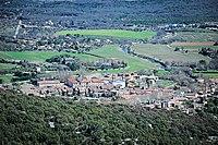 Saint-Hippolyte-du-Fort.jpg