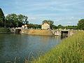 Saint-Irénée-FR-08-bifurcation du Canal des Ardennes-A1.jpg