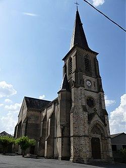 Saint-Jean-Delnous église (2).jpg