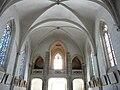 Saint-Loup-sur-Thouet église plafond.JPG