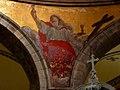 Saint-Malo (35) Église Sainte-Croix Fresque 21.JPG