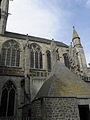 Saint-Malo (35) Cathédrale Saint-Vincent 06.JPG