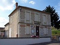 Saint-Martin-Petit Mairie.jpg