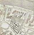 Saint-Victor & Halles aux Vins - Plan Félibien 1734.png