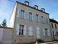 Saint-maurice-sur-aveyron--maison gudin-2.JPG