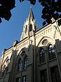 SaintMichael St.Petersburg04.JPG