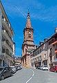 Saint Amans Church in Rodez 02.jpg